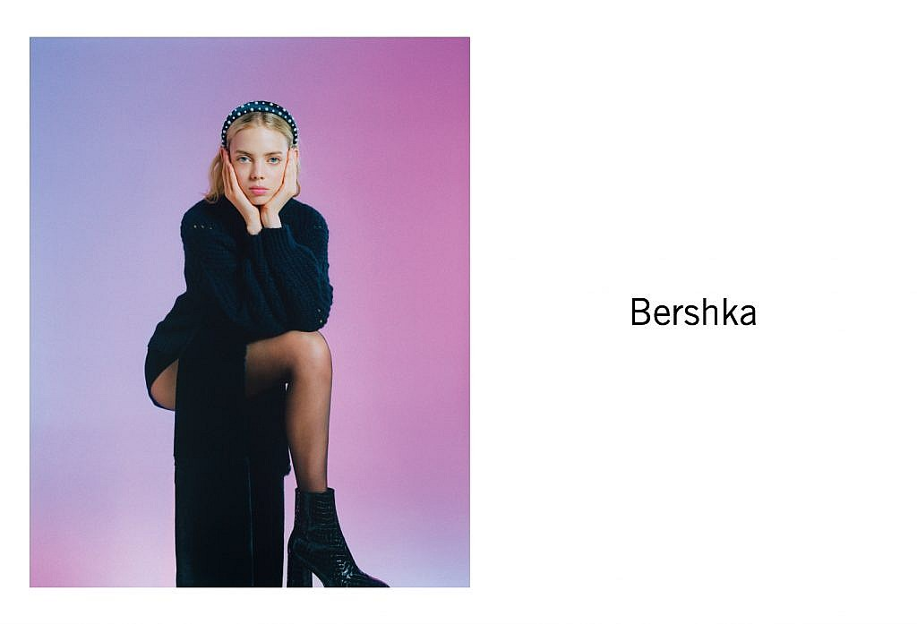 Bershka_fw19_Raquel_Andres_Scandebergs