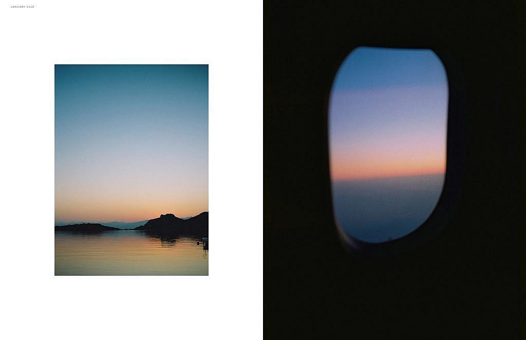 Raquel_Andres_Modern_Greece