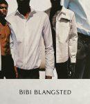 04. BIBI BLANGSTED-1